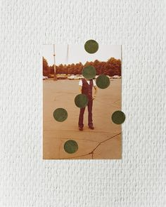 http://helsinkischool.fi/artists/niina-vatanen/portfolio/grey-diary