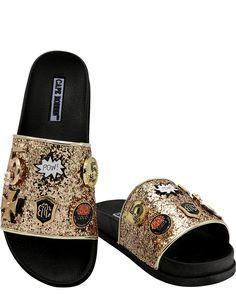 4a74113ec4722a 16 Best Womens Sandals and Flip Flops images