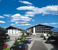 Hotel Lohninger - Schober
