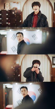 Dramas, Handsome Korean Actors, Kim Go Eun, Kdrama Actors, Ji Chang Wook, Meme Faces, Hopeless Romantic, Lee Min Ho, K Idols