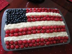 Image detail for -4th July Recipe Roundup