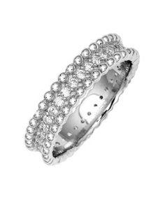 alianca bolinhas prata cristal semi joia https://www.waufen.com.br/semijoias/brinco-luxo-zirconias-cristais-e-turmalina-semi-joia/