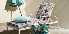 Progetti personalizzati per arredamenti interni ed esterni. #CartedaParati. #Tessuti. Creazione personalizzata di: divani, poltrone, letti, cuscini, complementi d'arredo.