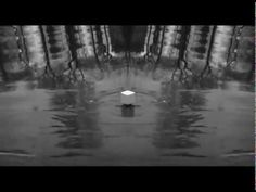 Acid Pauli - Palomitastep - YouTube