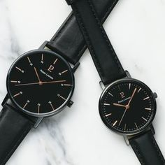 ピエールラニエ メンズ レディース ペアウォッチ フランス製 ラッピング 送料無料 Watches, Leather, Accessories, Products, Wristwatches, Clocks, Gadget, Jewelry Accessories