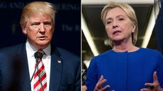 NOTABLES --CLINTON-TRUMP RACE NARROWS ON DOORSTEP OF DEBATES: The race between Hillary Clinton and Donald Trump has narrowed to essentially a dead heat nationally, according to the latest ABC News/Washington Post poll, raising the stakes dramatically for the first presidential debate Monday night....