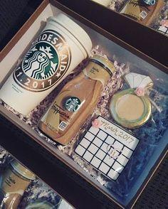 Loving this.......very cute idea