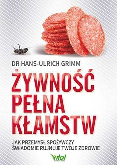 Grimm, Books To Read, Cereal, Food And Drink, Breakfast, Meditation, Diet, Literatura, Arosa