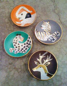 waylande gregory ceramics