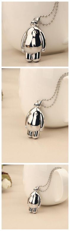 New Arrival Lovely Bay Max Womans Necklace