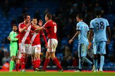 Pasang Bola Aman – Setelah berhasil singkirkan tim kuat seperti Manchester City, Middlesbrough yang dilatih Aitor Karanka sudah siap untuk singkirkan Arsenal lagi di ajang FA Cup.