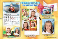 OFERTA-2018-MOTOR-SK.jpg (1200×801)