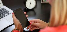 MT: Novo aplicativo permite ao contribuinte acessar serviços da Sefaz