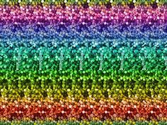 Magic eye pictures! My nan made us all do these on a sunday from her mags, until we all had headaches! :-\