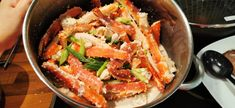 Japchae, Foodies, Ethnic Recipes, Kitchen, Cooking, Kitchens, Cuisine, Cucina