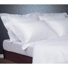 Πάπλωμα Υπέρδιπλο Vesta Elegant Kallisti 1 Bed Pillows, Pillow Cases, Elegant, Home, Vintage, Products, Pillows, Classy, Chic