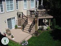 decks  size | decks over 6 feet high | deck ideas | deck pictures high deck ideas Latest high deck ideas 2016