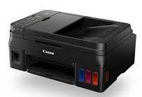 Canon PIXMA Endurance G4600 Drivers Download | Canon Suppports