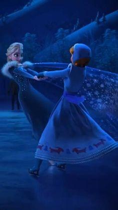 Disney Princess Facts, All Disney Princesses, Disney Princess Drawings, Disney Princess Pictures, Animated Icons, Disney Aesthetic, Disney Frozen Elsa, Cute Disney Wallpaper, Disney And Dreamworks