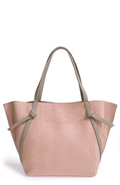 Danielle Nicole 'Raleigh' Textured Tote available at #Nordstrom