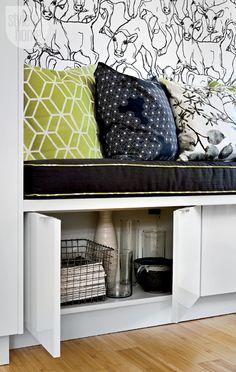 organizing-ideas-cupboards.jpg