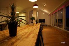 Linko development HQ in Berlin, By SISU Interiors