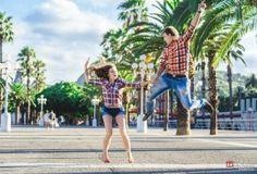 #Photosession in #Barcelona, #video #shootings in #Barcelona, #editing in #Barcelona, #Guide in #Barcelona, #individual #photosession, #photographer in #Barcelona, #photographer in #Spain, #фотосессия в #Барселоне, #гид в #Барселоне, #индивидуальная #фотосессия, #фотограф в #Барселоне, #фотограф в #Испании, #прогулка по #Барселоне, vk.com/fotografbarca  fotobcn.ru