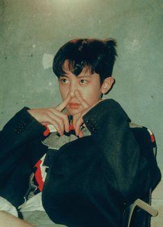 Welcome to FY-EXO, an archive of all content related to EXO. Chanyeol Cute, Park Chanyeol Exo, Baekhyun Chanyeol, Kpop Exo, Shinee, Jonghyun, Chansoo, Chanbaek, Cnblue