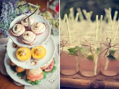 Award winning menu + vodka infused tea = Hen's night fun at the Food Society! Check out or blog for all the details!  http://www.modernwedding.com.au/a-hens-high-tea-with-a-vodka-twist/