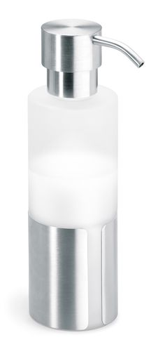 Soap Dispenser - Tarro 60% Off Retail – blomus