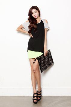 Designer-Bag-HUB com