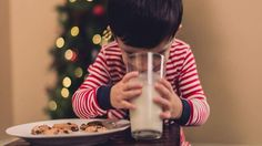 "Health   WEDNESDAY, June 7, 2017 (HealthDay News) — Young children who drink soy, almond or other milk ""alternatives"" may be a bit shorter than kids who drink cow's milk, a new study suggests. Researchers found that among more than 5,000 Canadian children, a 3-year-old..."