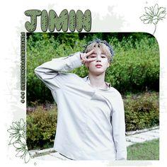 Bts Jimin, Beautiful Men, Kpop, Mochi, Boys, Mens Tops, Park, Fashion, Cute Guys