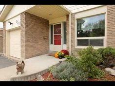Residential for Sale,Milton Garage Doors, Outdoor Decor, Home Decor, Decoration Home, Room Decor, Home Interior Design, Carriage Doors, Home Decoration, Interior Design