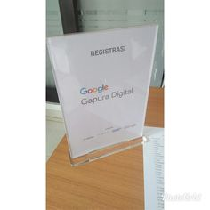 belajar bersama mbah Google... www.sunarpromosindo.com - Sunar Promosindo - Google+