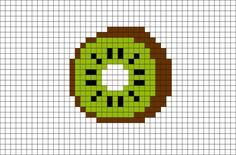 14 Best Love Pixel Art Images Bead Patterns Beading