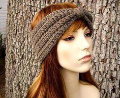 https://www.etsy.com/es/listing/150058539/instant-download-crochet-pattern-crochet