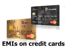 The genuine cost of Zero interest EMI on credit cards: The genuine cost of Zero interest EMI on credit ca...