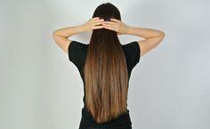 Stylowo i Zdrowo - blog o zdrowiu, aktywności i urodzie: Naturalne kosmetyki do włosów - szampony, maski, oleje i wcierki