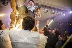 Mabel y Juan Ignacio by infolmfotografias Concert, Chile, Santiago, Weddings, Del Mar, Concerts, Chili