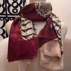 valentino Scarf, ID : 47054(FORSALE:a@yybags.com), valentino buy wallets online, valentino caravani, valentino leather briefcases for men, valentino womens designer bags, valentino cheap designer purses, valentino fur, valentino garavani house, valentino xoxo handbags, valentino luxury wallets, valentino backpack straps #valentinoScarf #valentino #valentino #bag #purse
