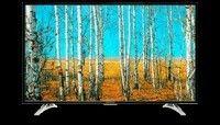 THOMSON 40 tommer med DVB-T2   Satelittservice tilbyr bla. HDTV, DVD, hjemmekino, parabol, data, satelittutstyr Dvb T2, Tv, Painting, Photo Illustration, Painting Art, Tvs, Paintings, Drawings, Television Set