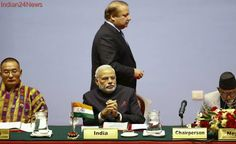 Pak's 'Spy Games' Making Peace With India Difficult, Says Former Diplomat