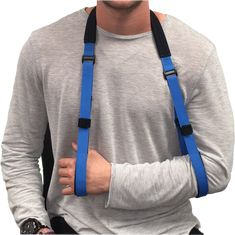 384db61f89f1 34 Best arm sling images | Diy clothing, Sewing, Sewing Projects