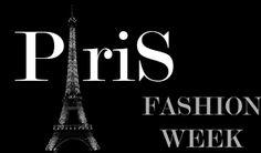 Harpersbazaar.Los mejores looks de la semana de la moda de Paris 2016