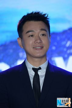 """The Chinese action comedy film """"Hollywood Adventures"""" starring Zhao Wei, Huang Xiaoming and Tong Dawei is slated for release on June 26, 2015.  http://www.chinaentertainmentnews.com/2015/06/hollywood-adventures-set-to-be-released.html?q=Hollywood+Adventures"""