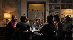 Johnsburg native's short film to be shown at Chicago International Film Festival