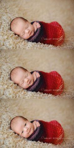 100 Best Cute Sleeping Babies Images Cute Baby Sleeping Cute Babies Photos Of Cute Babies