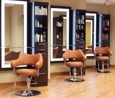 Navy Exchange Salon and Spa - Whidbey Island Image
