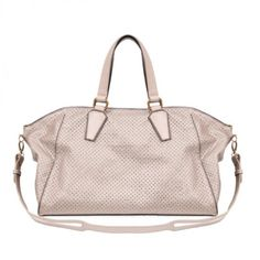 BK Atelier Nat Dog Tote and Carrier | Petswag